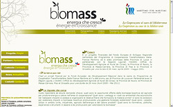 http://www.biomass-it-fr.eu